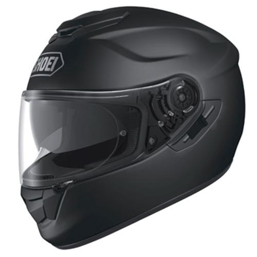 SHOEI-casque-gt-air-uni-image-6479258