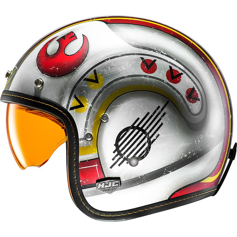HJC-casque-fg-70s-x-wing-fighter-pilot-image-6479211