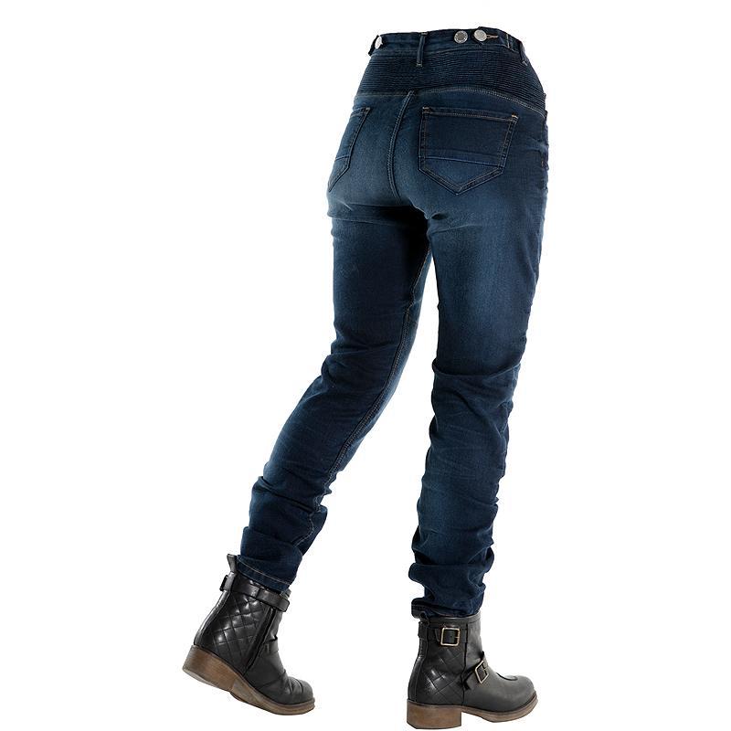OVERLAP-jeans-city-lady-navy-image-6476742