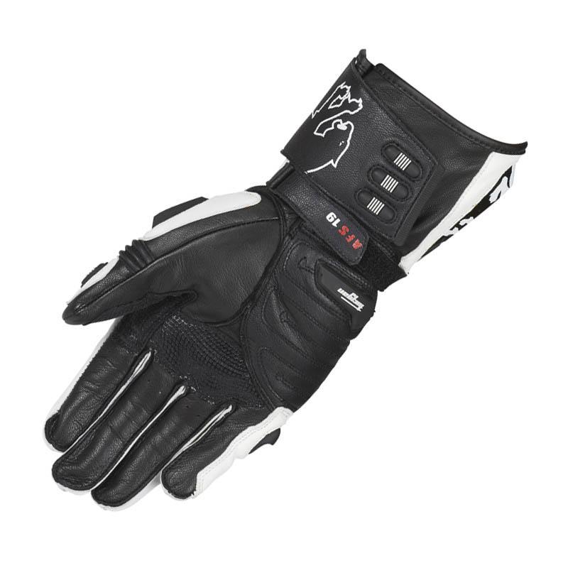 FURYGAN-gants-afs-19-image-6478175