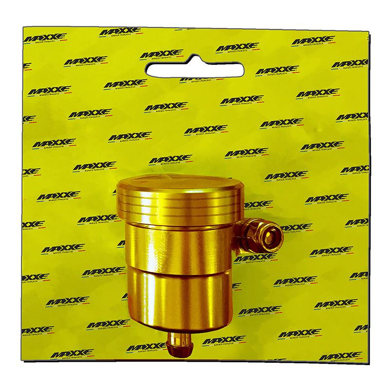 MAXXE-bocal-fluide-bocal-fluide-taille-masse-image-6477010