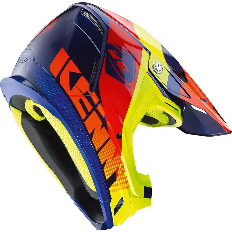 KENNY-casque-cross-performance-image-6476807
