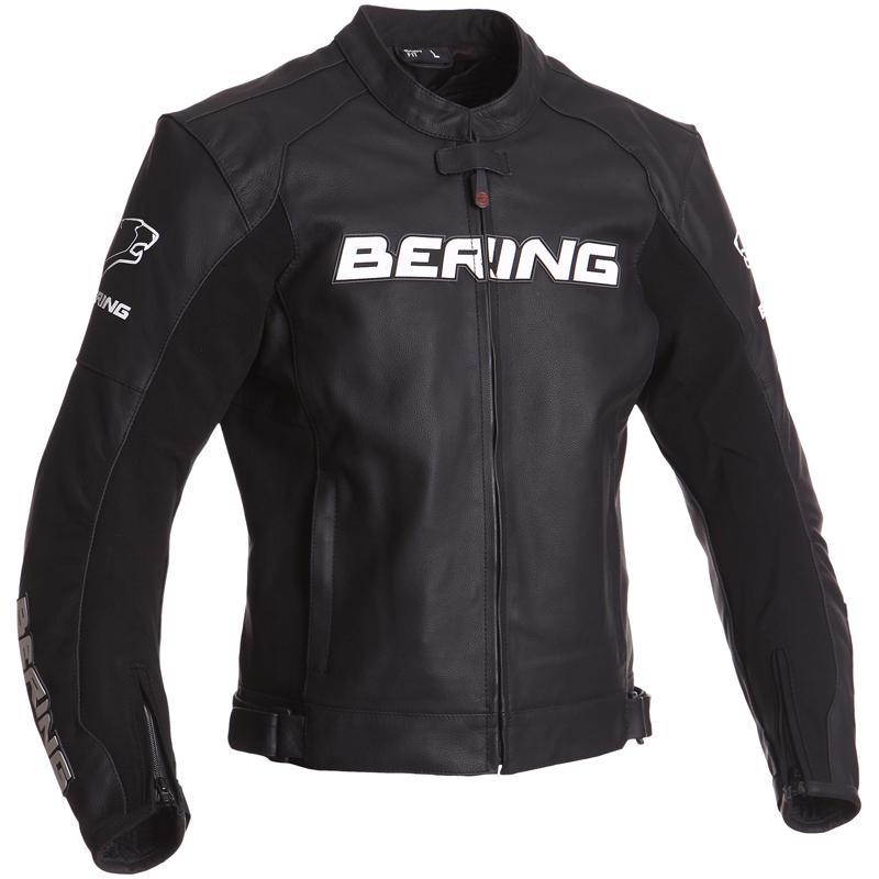 BERING-blouson-sawyer-image-6479662