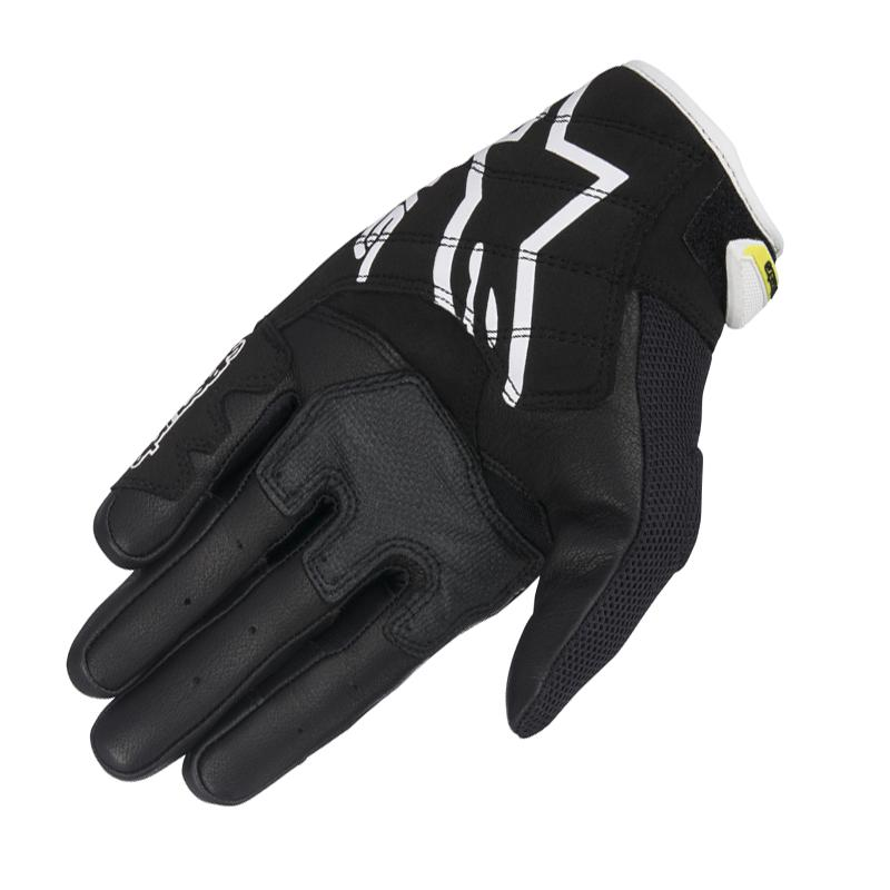 ALPINESTARS-gants-smx-2-air-carbon-v2-image-6477835