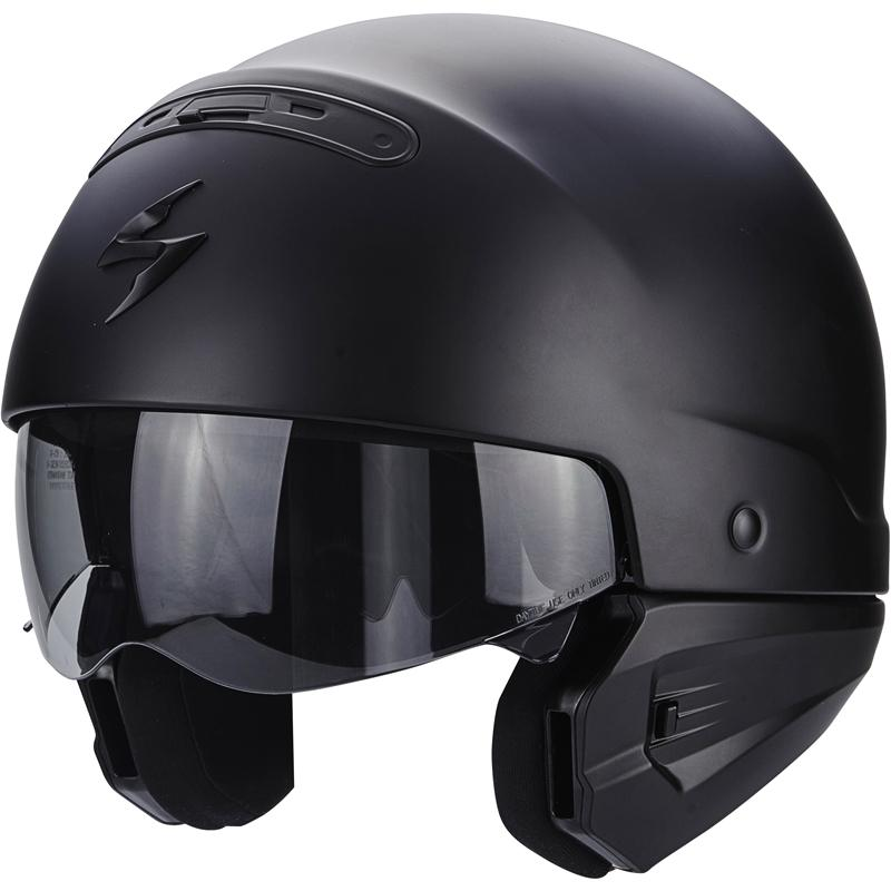 SCORPION-casque-exo-combat-solid-image-6480219