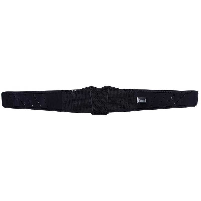alpinestars-Ceinture lombaire SEQUENCE KIDNEY BELT
