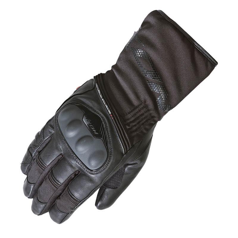 IXON-gants-pro-rescue-image-6477647