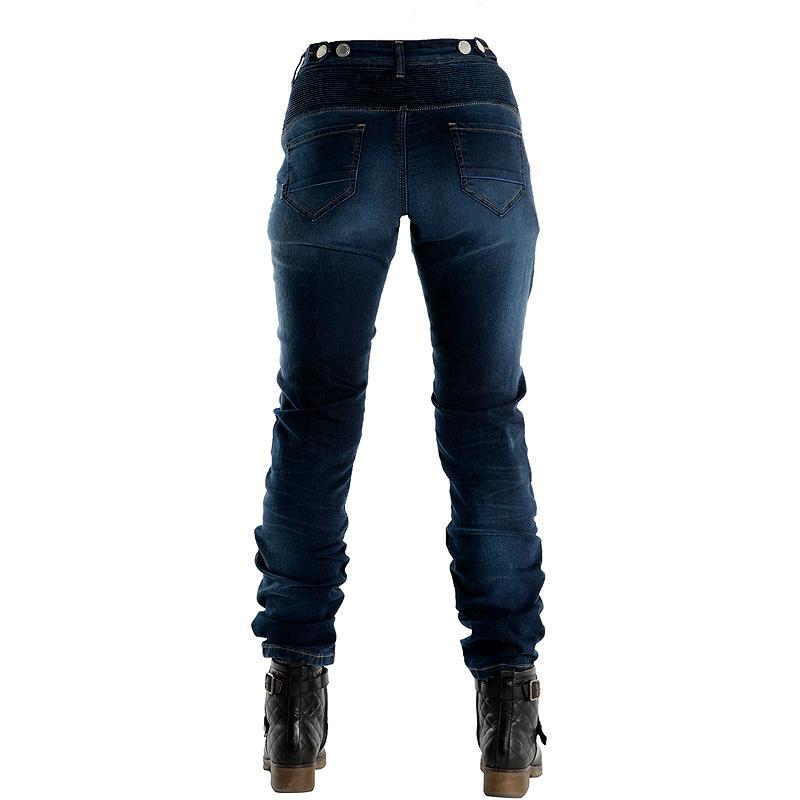 OVERLAP-jeans-city-lady-navy-image-6476761
