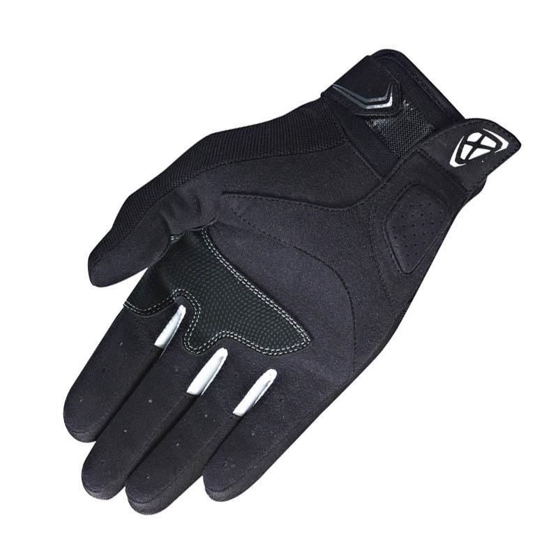IXON-gants-rs-lift-20-image-6477474