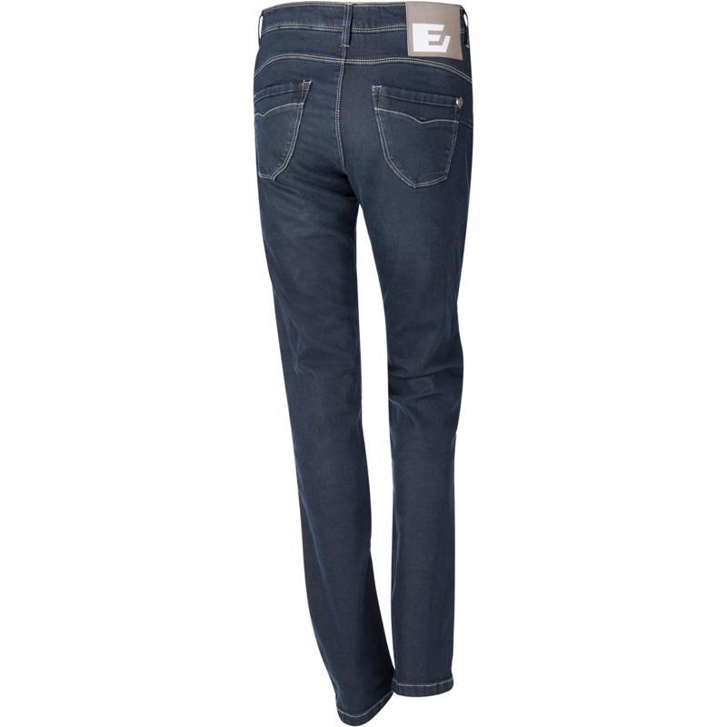 ESQUAD-jeans-medi-image-6475940