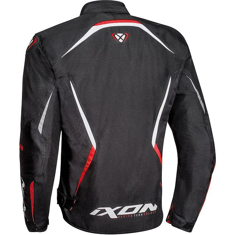 IXON-blouson-sprinter-air-image-6479199