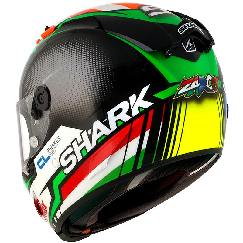 Shark-casque-race-r-pro-replica-zarco-2017-image-6479654