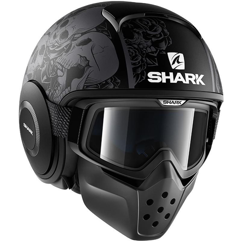 Shark-casque-drak-sanctus-mat-image-6478872