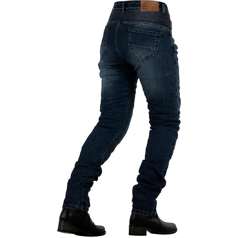 OVERLAP-jeans-city-lady-smalt-image-6476222