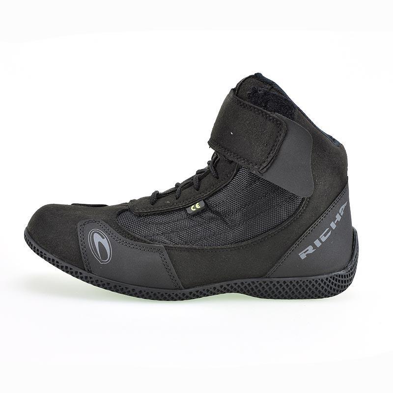 RICHA-baskets-kart-boot-evo-ce-image-6475291
