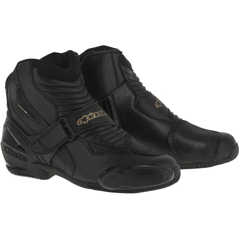 alpinestars-Bottines Stella Smx-1 R