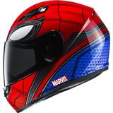 HJC-casque-cs-15-spiderman-homecomingl-image-6480321