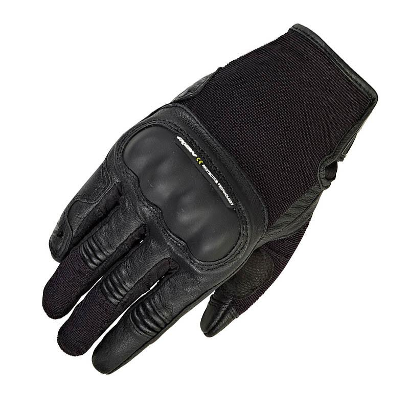 ixon-Gants Rs Grip 2 Lady