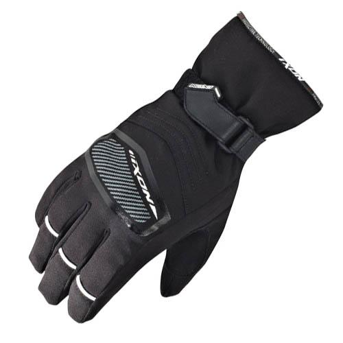 ixon-Gants Pro Spy Kid Hp