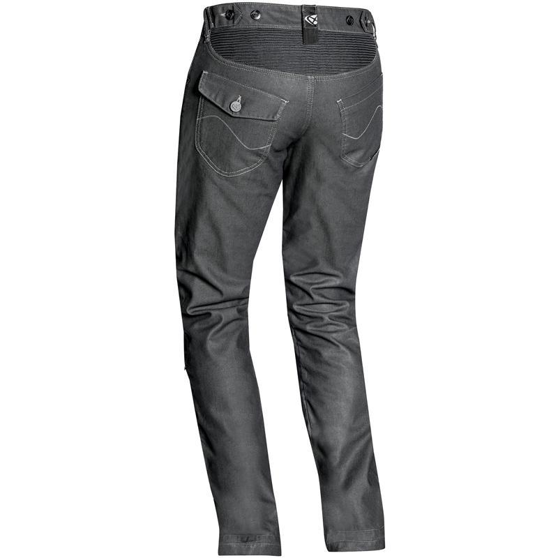 IXON-jeans-defender-image-6477145