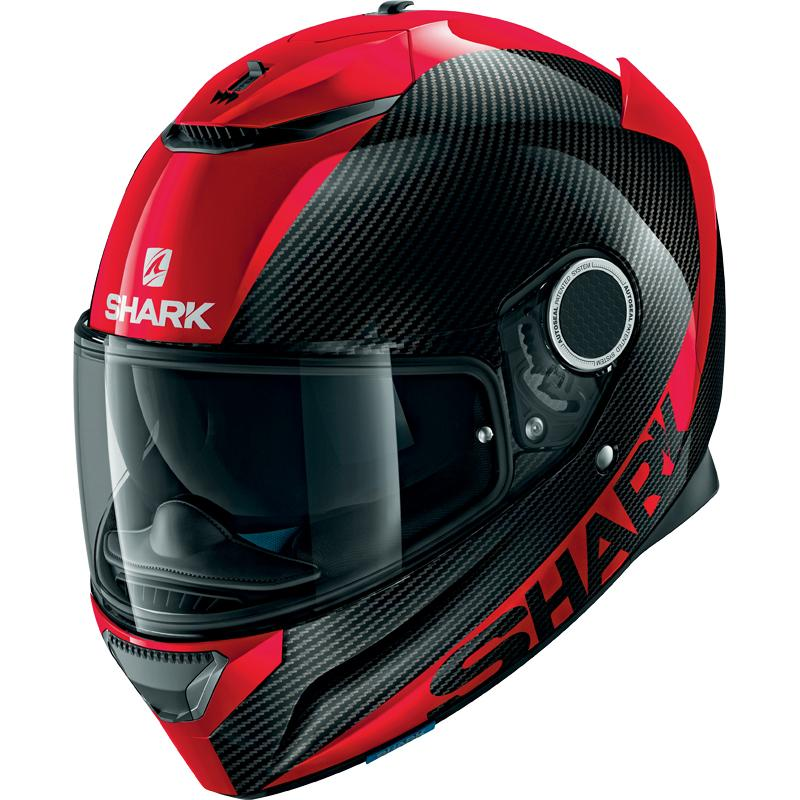 Shark-casque-spartan-carbon-skin-image-6478894