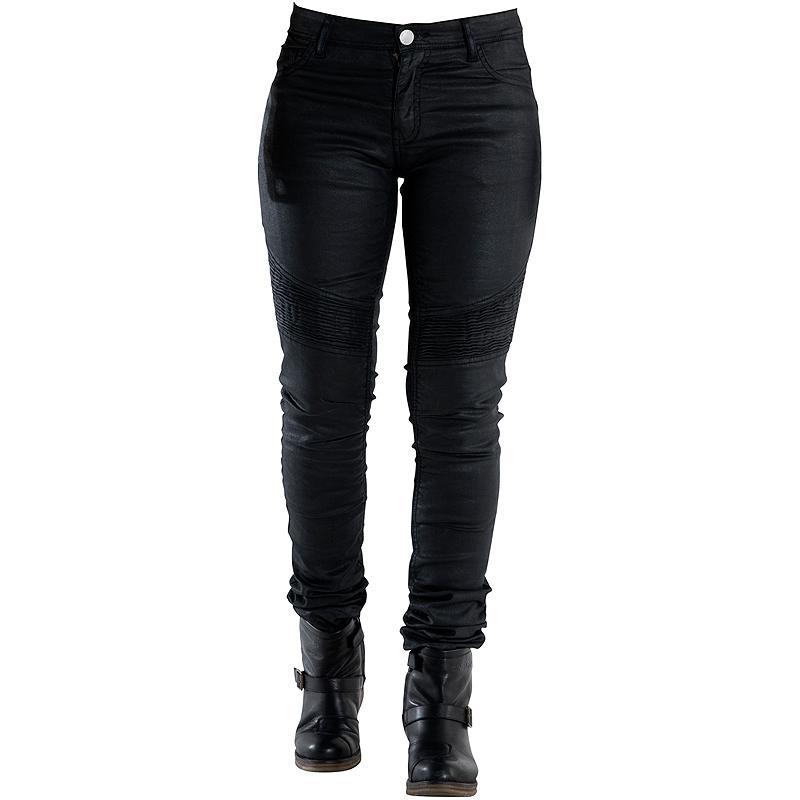 OVERLAP-Jeans Imola Night