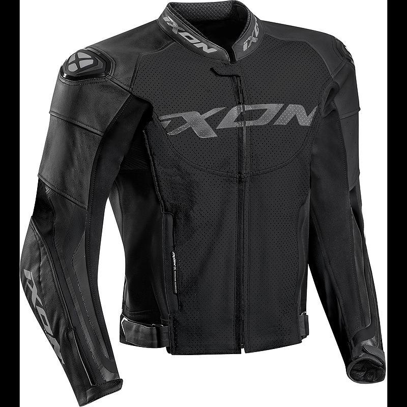 IXON-blouson-falcon-jacket-image-6476236