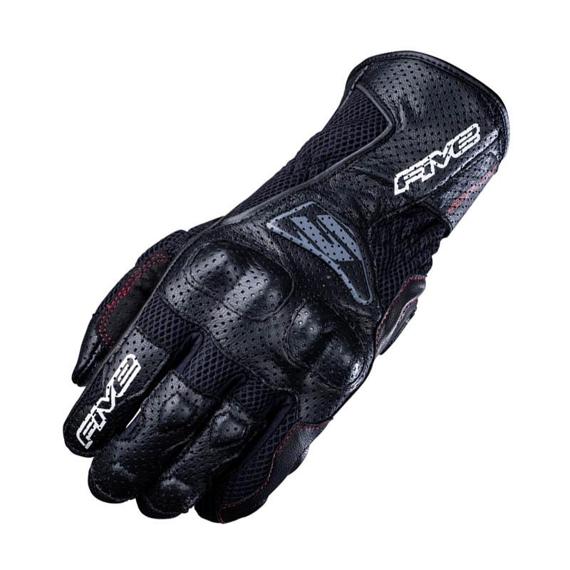 FIVE-Gants Rfx 4 Airflow