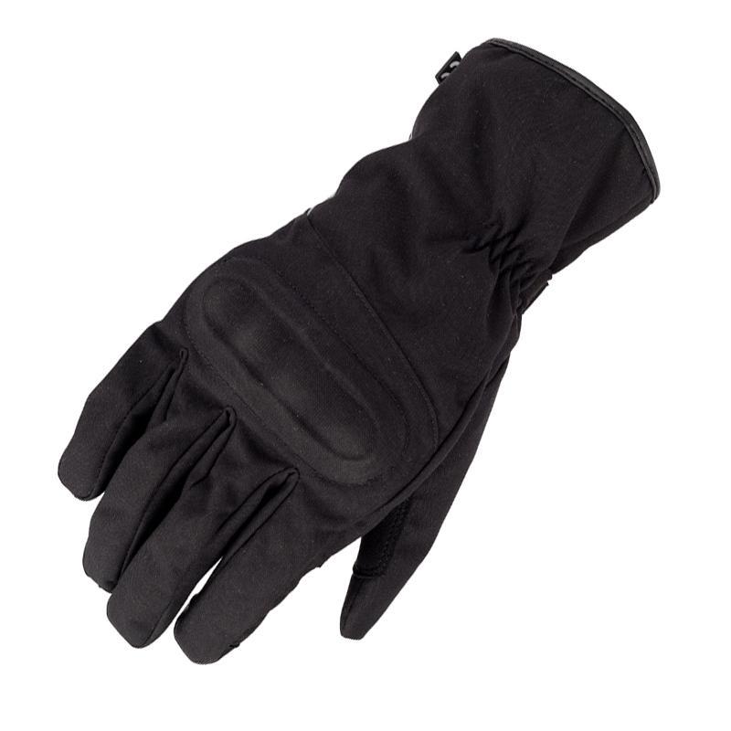 BERING-gants-gloke-image-6476399