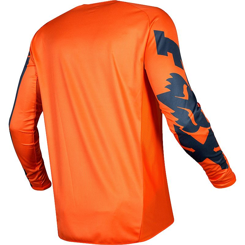 FOX-maillot-cross-180-cota-image-6809283