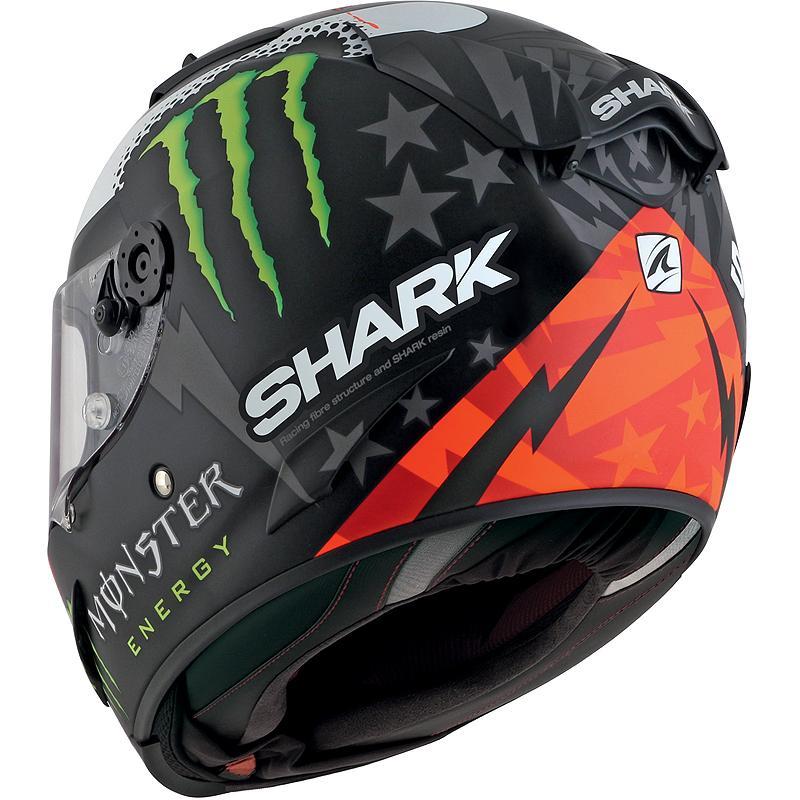 Shark-casque-race-r-pro-replica-lorenzo-monster-mat-2017-image-6479575