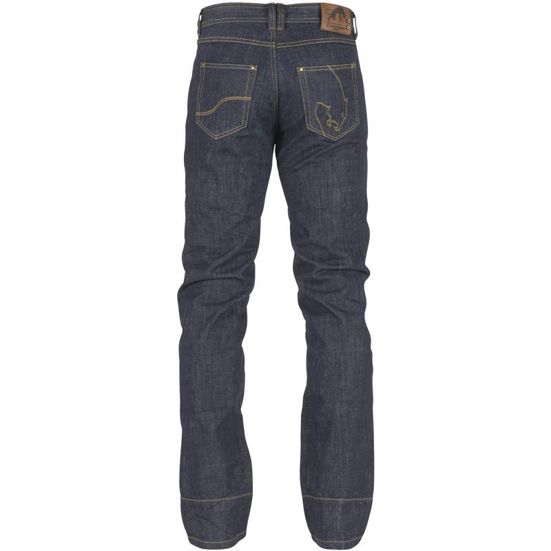 FURYGAN-jeans-d04-image-6477791