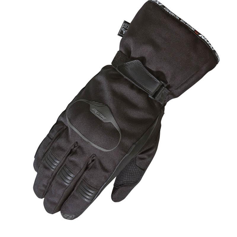 IXON-gants-pro-rush-image-6477392
