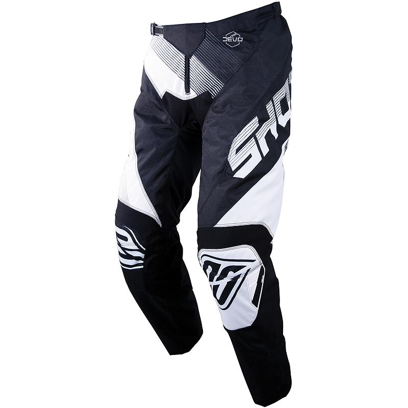 SHOT-pantalon-cross-devo-ultimate-image-6809789