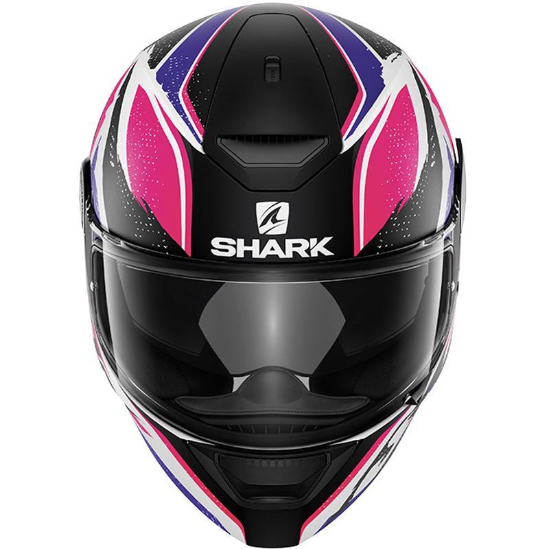 Shark-casque-d-skwal-ujack-mat-image-6480327