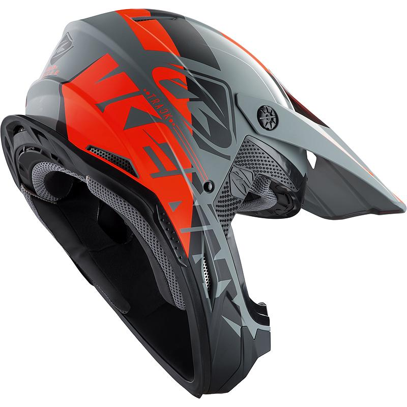 KENNY-casque-cross-track-image-6476725