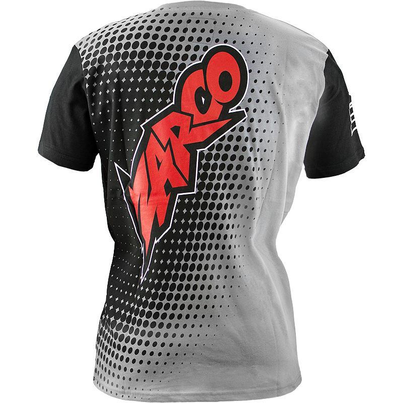 ZARCO-tee-shirt-zarco-z5-point-kamikaze-femme-image-6475843