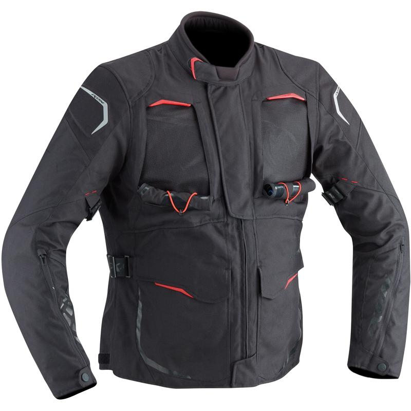 IXON-veste-cross-air-image-6476882