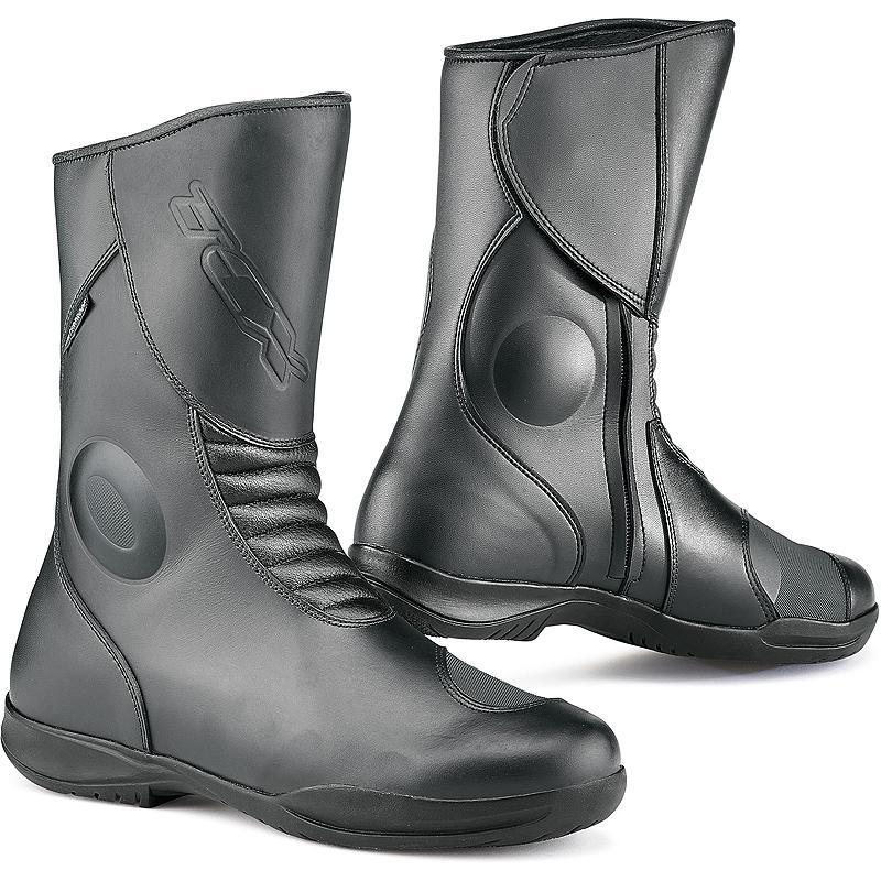 TCX-Bottes X-Five Waterproof