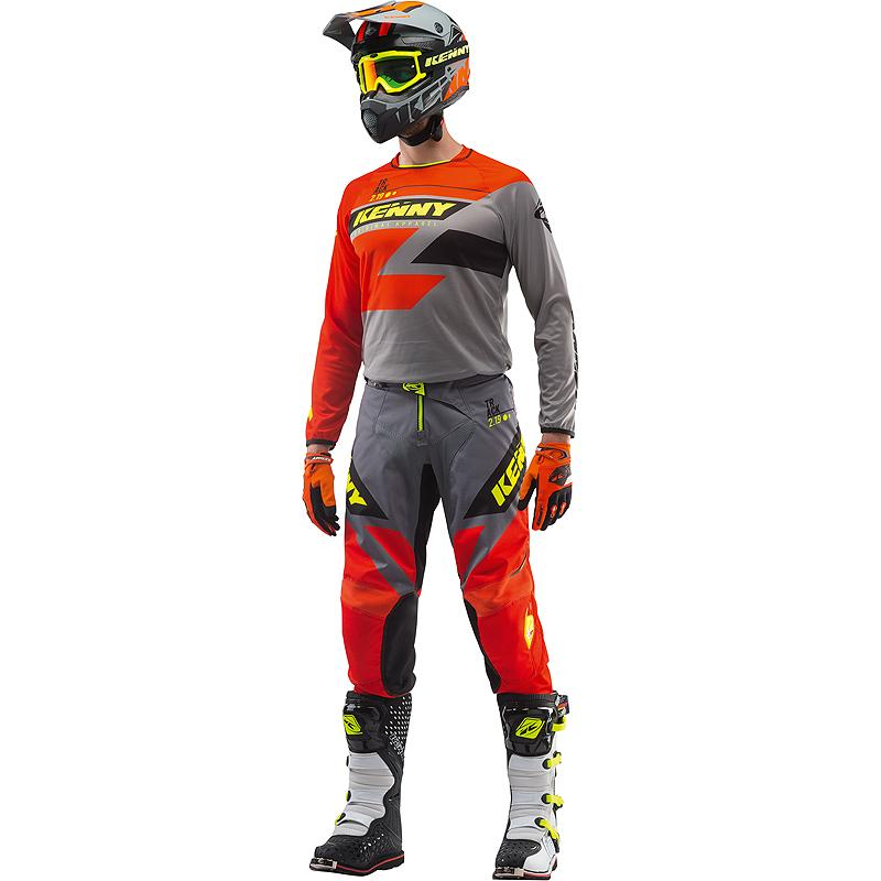 KENNY-maillot-cross-track-image-6808920