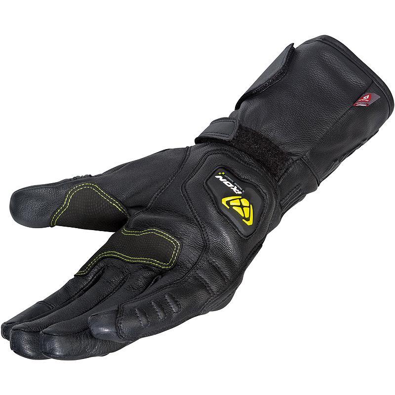 IXON-gants-pro-continental-image-6477740