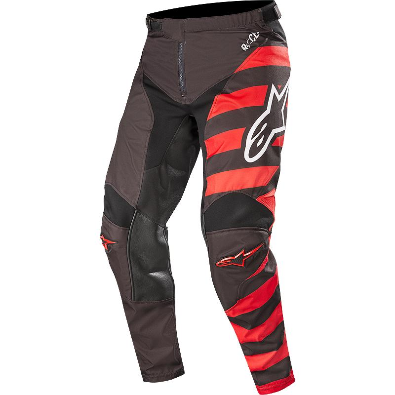 ALPINESTARS-Pantalon cross RACER BRAAP