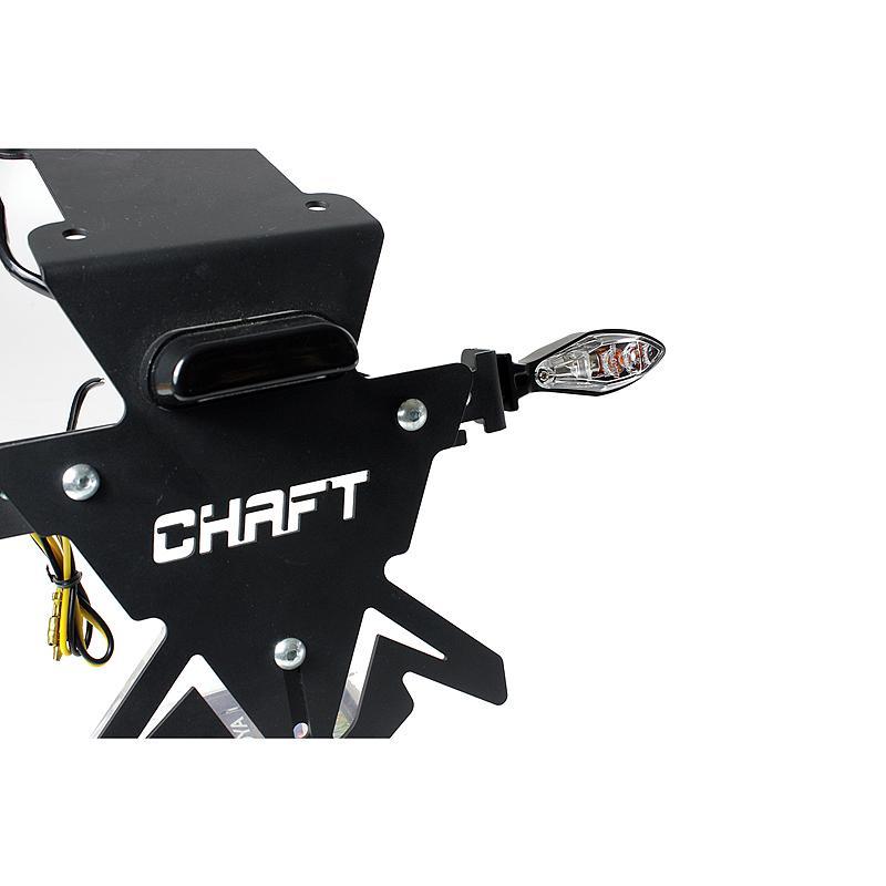 CHAFT-clignotants-scoop-image-6475503