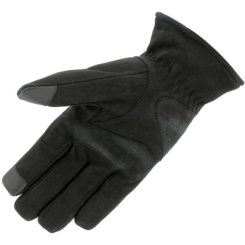 OVERLAP-gants-london-image-6809350