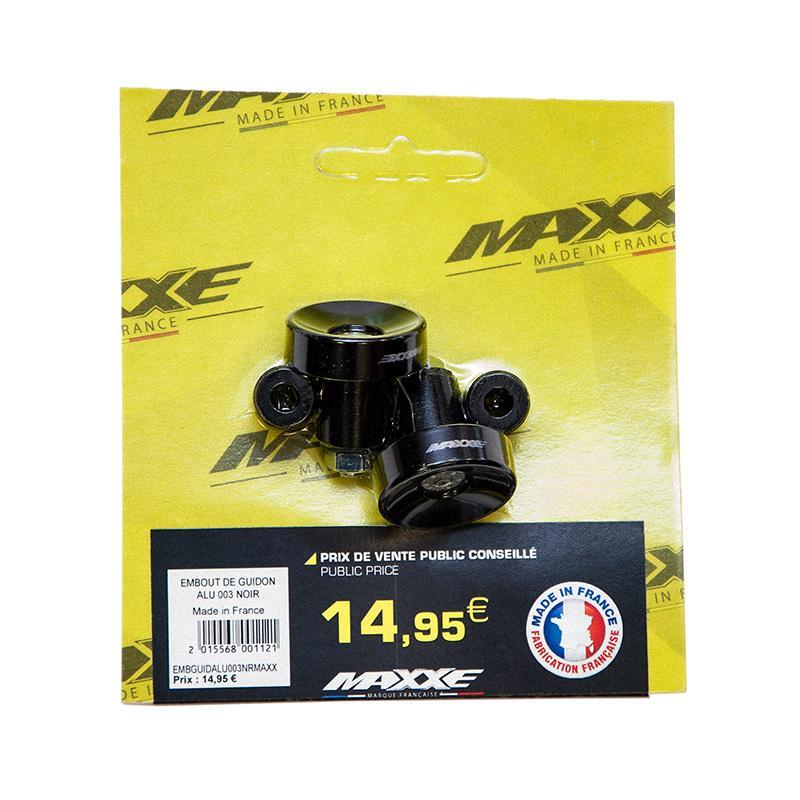 MAXXE-embouts-de-guidon-alu-003-image-6476478