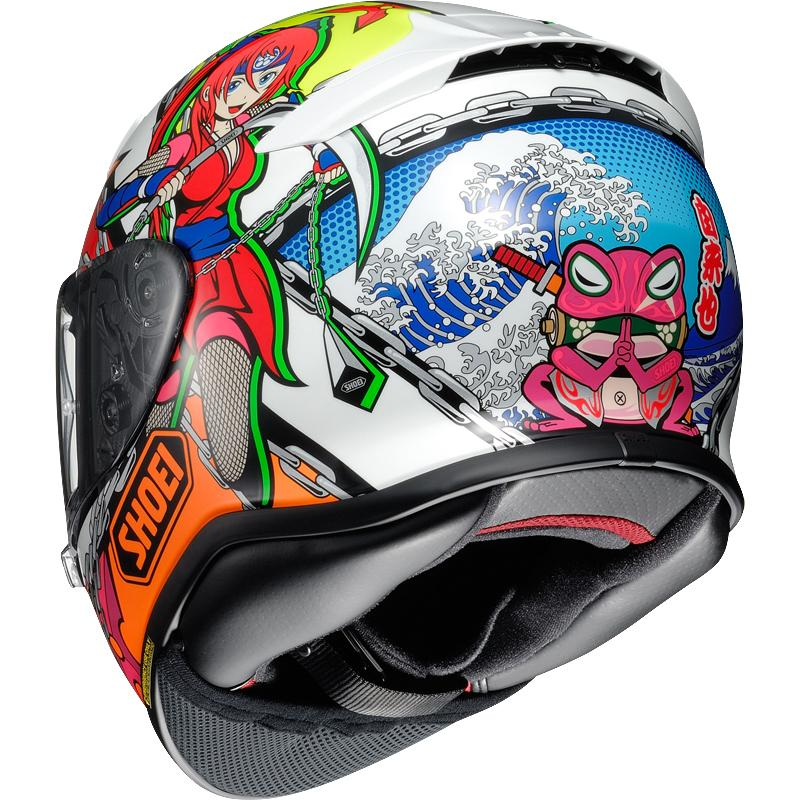 SHOEI-casque-nxr-stimuli-image-6477953