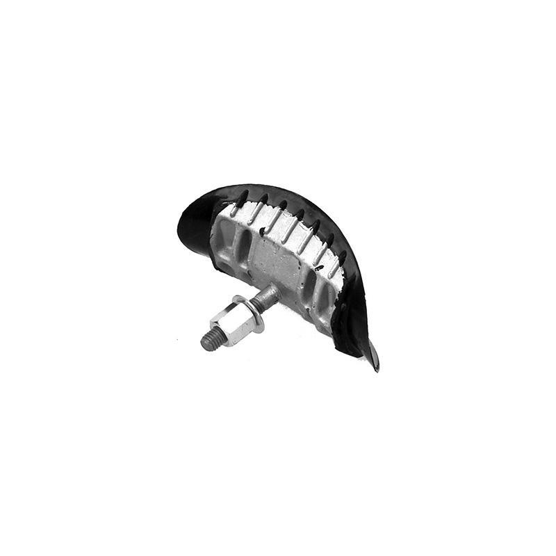 MAXXE-gripster-250-image-6475135