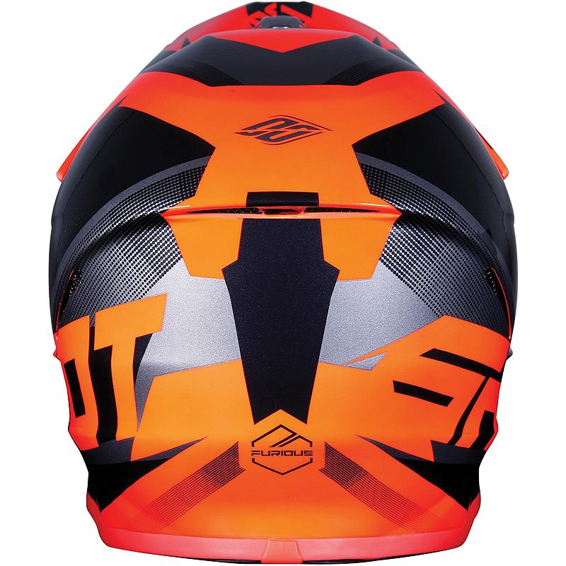 SHOT-casque-cross-furious-ultimate-image-6477492