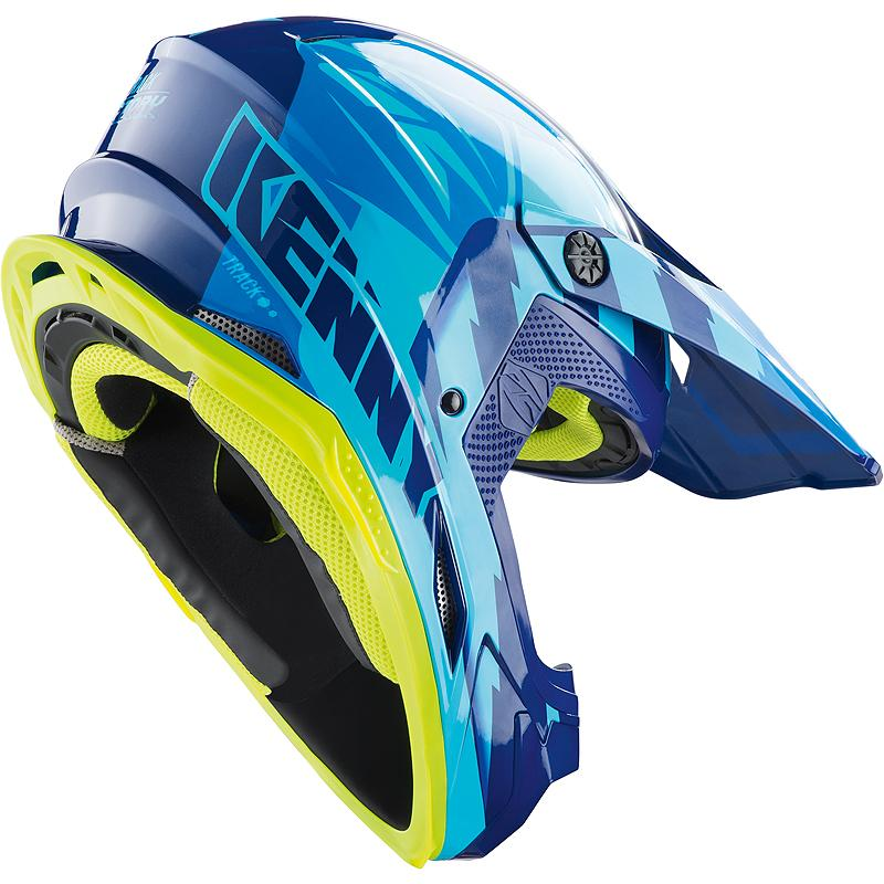 KENNY-casque-cross-track-image-6476364