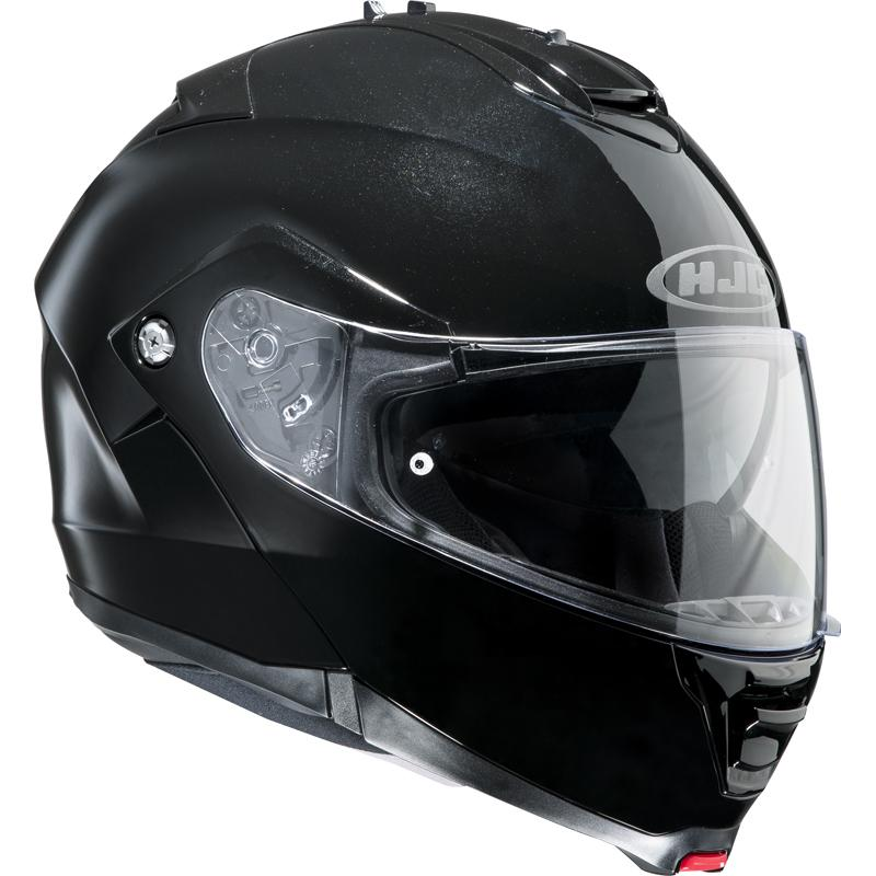 HJC-casque-is-max-ii-metal-image-6478440